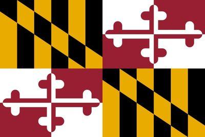 750px-Flag_of_Maryland.svg