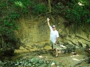 Jabez Branch Canyon 0711