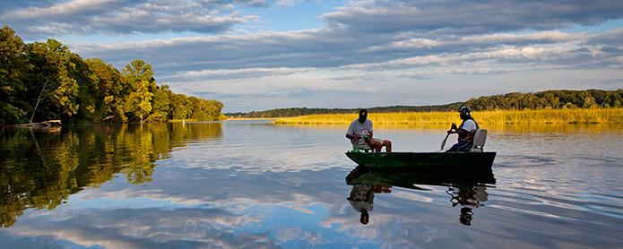 Schlyer-cbr-fishermen-on-river_695x278