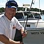 Capt-Bruno-&-the-Dotty-Vee0003_3-90