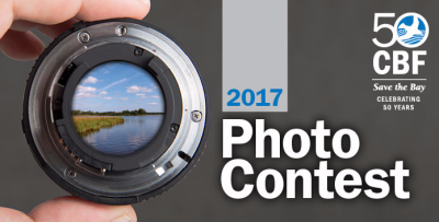 2017PhotoContestwLogo
