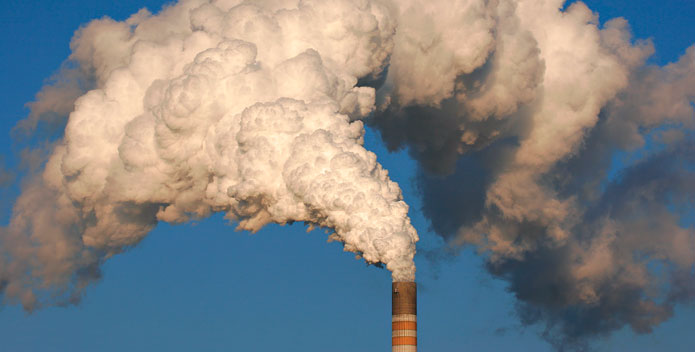 Smokestack-air-pollution-odec-iStock_695x352