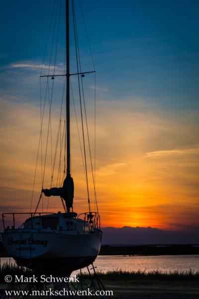 Sunset_tilgman_island-5924