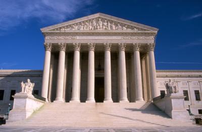United_states_supreme_court_building
